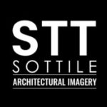 Profile picture of STT ArchViz
